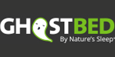 GhostBed by Nature's Sleep