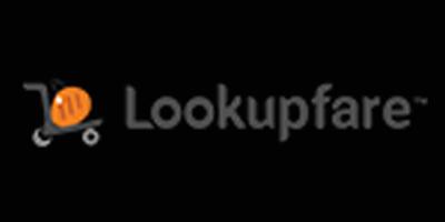 LookupFare.com