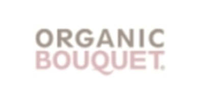 Organic Bouquet - Eco-Friendly Flowers & Gourmet Gifts!