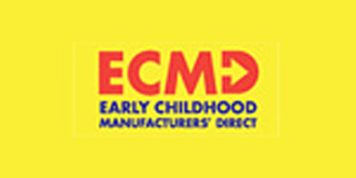 ECMD-Save on Early Childhood Furniture & Equipment!
