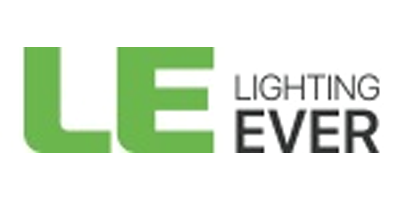 Lighting Ever LTD