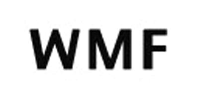 wmfCookware