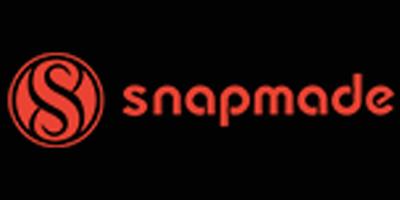 SnapMade