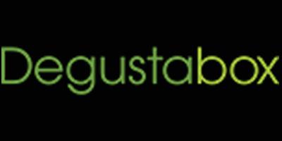 Degustabox USA LLC