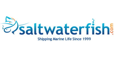 Saltwaterfish.com
