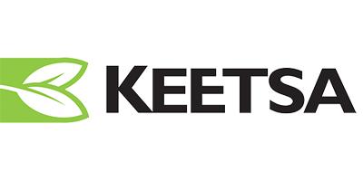 Keetsa Eco-Friendly Mattresses
