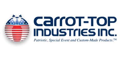 Carrot-Top.com