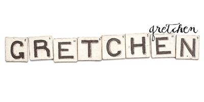 GRETCHEN-COM
