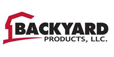 Backyard Products, LLC