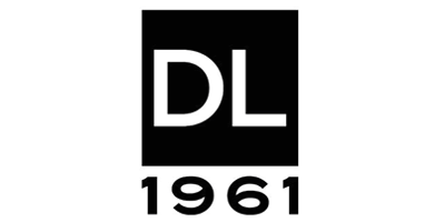 DL1961 Women