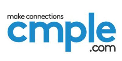Cmple