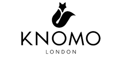 KNOMOBags.com USA