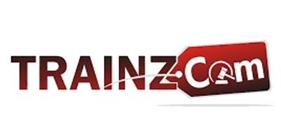 Trainz.com