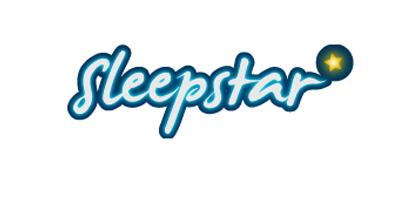 Sleepstar