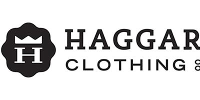 Haggar.com