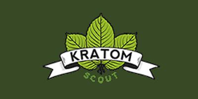 KratomScout.com