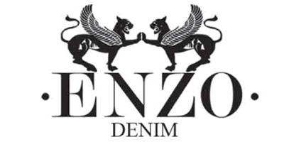 ENZO Jeans
