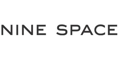 Shop Nine Space