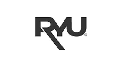 RYU.com