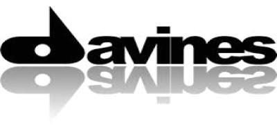 Davines USA